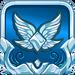 Avatar Platinum 8.png