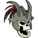 SkinIcon Azoth Classic.png