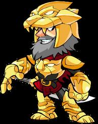 Lion Rampant Roland.png