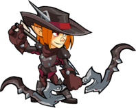 Ember the Hunter.png