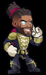 Admiral Isaiah.png