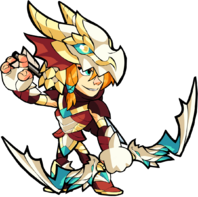 Dragon Heart Ember.png