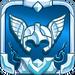 Avatar Platinum 4.png