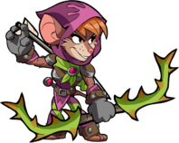 Meadowguard Ember.png
