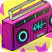 Avatar Boombox.png