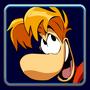 Portrait Rayman.png