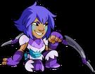 Kaya Purple.png