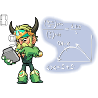 Taunt Calculated Still.png