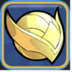 Achievement Launched into Orb-it.png