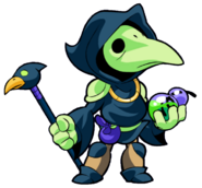 Plague Knight.png