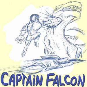 ChFalcon.jpg