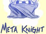 Meta Knight (character)