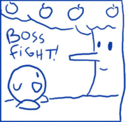003- Boss Fight.png