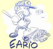 Eario.jpg