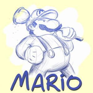 BitF Mario.jpg