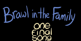 ONE FINAL SONG.png