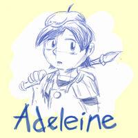 Adeleine2.jpg