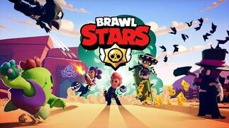 Brawl_Stars_No_Time_to_Explain