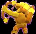 Золотой Бо-removebg-preview