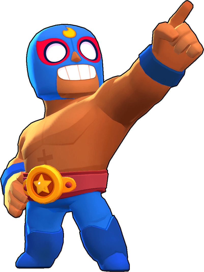 brawl stars wiki fandom