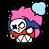Пенни Pin-Angry.png