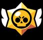 Brawl Icon.png