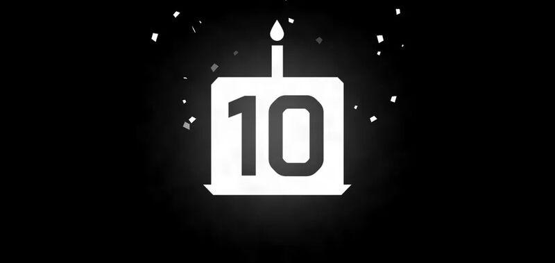 10 лет Supercell .jpg