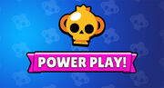 Power Play.jpg
