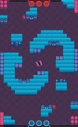 Double Swoosh-Map-Mortuary