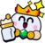 King Luo Special.png