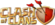 Clash of Clans Logo Small.png