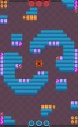 Double Swoosh-Map-Mine