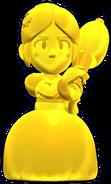 Piper Skin-Gold