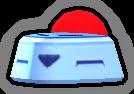 Ash Minion-Default