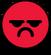 Default Emote-Annoyed.png