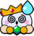 King Luo Phew.png