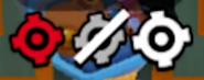 Как выглядит ничья в раунде Нокаута