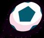 Brawl Ball.png