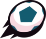 BrawlBall icon.png