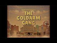 Brawl Stars Animation- Season 6 - The -GoldarmGang
