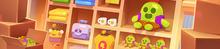 Gift Shop-Enviroment.png