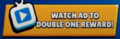 Double box ad.png