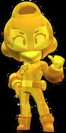 Золотая Макс