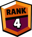 Rank 4