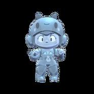 True-Silver-Bea-Skin
