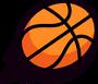 Basket Brawl.png