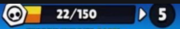 Tokens in Brawl Pass.png