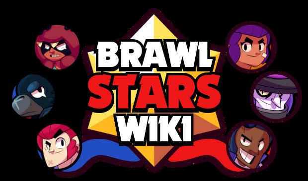 Wiki Logo Brawlers.png