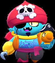 Gene Skin-Pirate.png