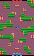 Royal Flush-Map